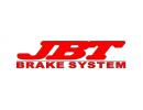 JBT Brake System