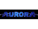 Aurora LED