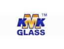 KMK Glass