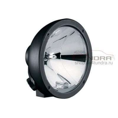 HELLA Luminator Xenon Spotlight (D1S)