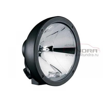 HELLA Luminator Metal Spotlight (H1)