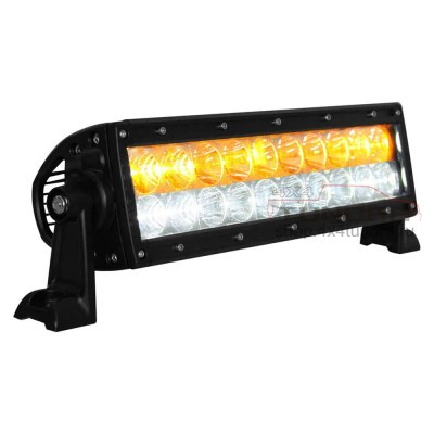 Aurora LED ALO-40-P4AE4B-M D-Mixed