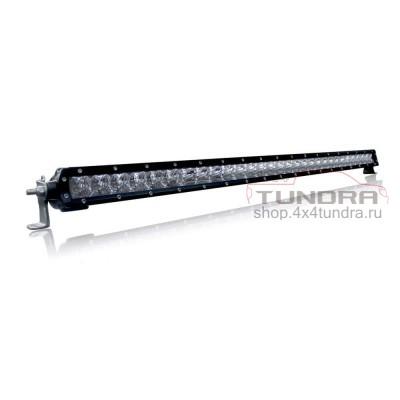 Aurora LED ALO-S1-30-P7E7D S1-series