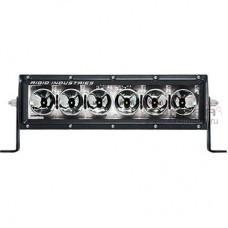 "Rigid 10"" RADIANCE Plus (6 LEDs) Assorted Colors"