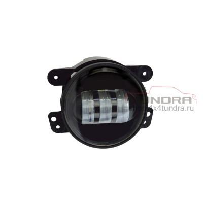 Aurora LED Head Light ALO-M2