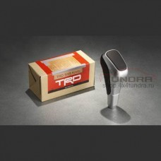 Ручка переключения передач TRD Toyota Tundra