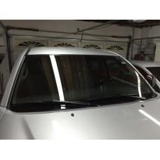 Windscreen Toyota Tundra 2007+ with full heating KMK