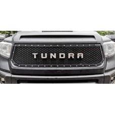 Radiator Grille 4x4 Tundra without LED Toyota Tundra 2014+