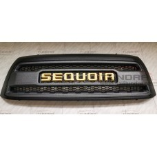 Radiator Grille for Toyota Sequoia 2008-2018