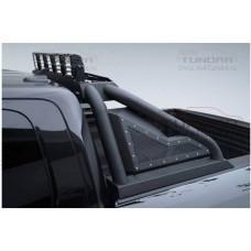 Sport Bar SOLAR for Toyota Tundra 2007-2021