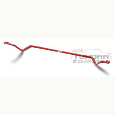 Rear stabilizer bar TRD Toyota Tundra