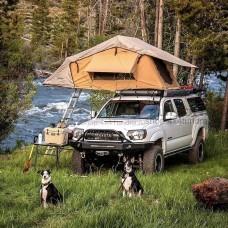 Car tent ORT-33