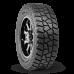 Tire Mickey Thompson LT 37X12.5R20 BAJA ATZ P3 109Q