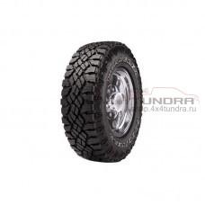 Goodyear DURATRAC LT325 / 65R18 127 / 124Q WRL FP tire