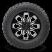 Tire Mickey Thompson LT 37X12.5R17 BAJA ATZ P3 124P