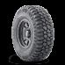 Tire Mickey Thompson LT 37x12.5R17 DEEGAN 38 M / T 124P