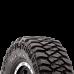 Tire Mickey Thompson LT 35x12.5R17 BAJA MTZ P3 121 / 118Q