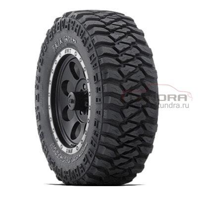 Tire Mickey Thompson LT 305 / 55R20 BAJA MTZ P3 121 / 118Q