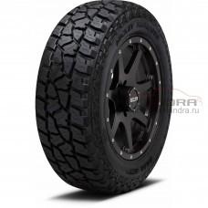 Tire Mickey Thompson LT37X12.5R17 BAJA ATZ P3 124P